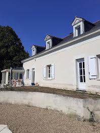 maison à La Bohalle (49)