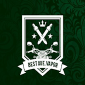 Best Ave Vape Store