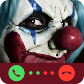 Call from Killer Clown