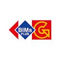 Bims Plus 24 Mobile icon