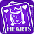 Hearts file APK for Gaming PC/PS3/PS4 Smart TV