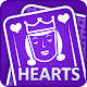 Hearts Android apk