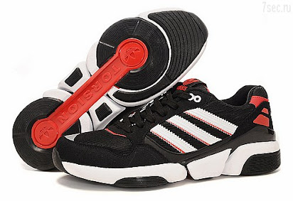 <b>Nike</b> reebok adidas футболки кроссовки