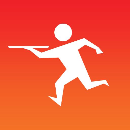 Yemeksepeti avatar image