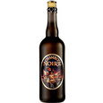 Logo of Unibroue Chambly Noire