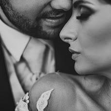 Fotografo di matrimoni Marco Colonna (marcocolonna). Foto del 23.08.2018