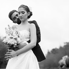 Wedding photographer Ezequiel Tiberio (ezequieltiberio). Photo of 30.10.2017