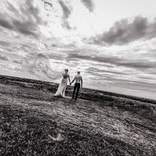 Wedding photographer Rinat Khabibulin (Almaz). Photo of 13.09.2017