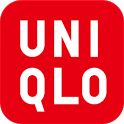 UNIQUBE HUNTING icon