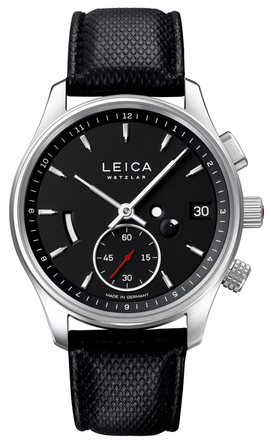 Leica L2 Watch