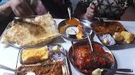 Santosh Sagar photo 4