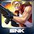 METAL SLUG ATTACK 1.19.0 Apk