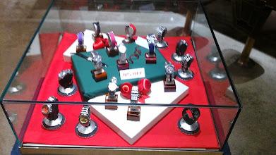 Photo: best jewelry stores 45385