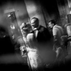 Wedding photographer Antonella Catalano (catalano). Photo of 28.03.2018
