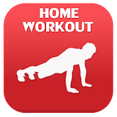 Home workout: Get fit