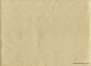 Photo: 23 Poly Dupion - DF LEAF   100% Polyester