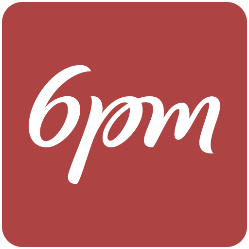 6PM - S s, Clothes & More file APK for Gaming PC/PS3/PS4 Smart TV