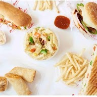 Burger Hut photo 2