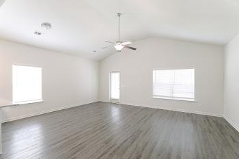 Go to Chestnut Floorplan page.