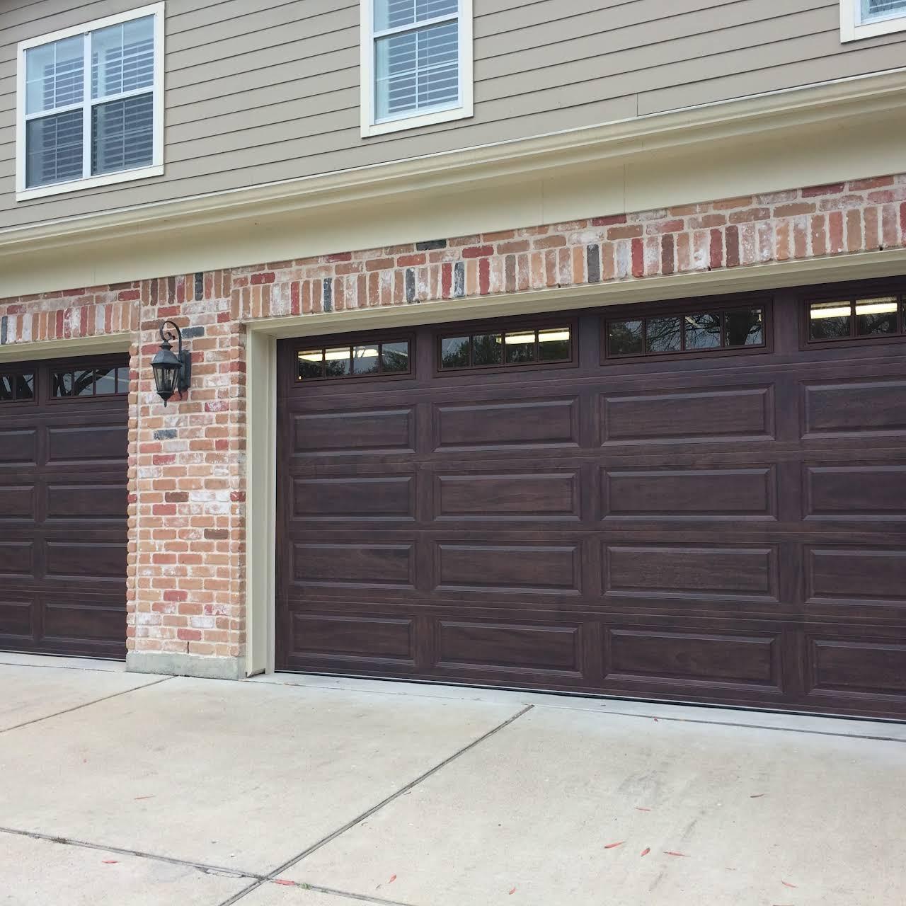 Complete Garage Doors Garage Door Supplier In Richmond
