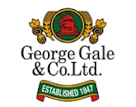 George Gale 2000 Prize Old Ale