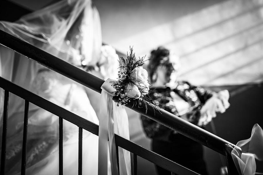 Wedding photographer Leonardo Scarriglia (leonardoscarrig). Photo of 31.08.2017