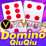 download Domino Q, Qiu, 99, Sakong, Capsa, Ceme, Poker, PKV apk