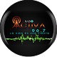 Download RADIO ACTIVA POTOSÍ For PC Windows and Mac