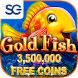 Gold Fish S.. file APK for Gaming PC/PS3/PS4 Smart TV