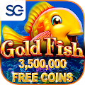 Gold Fish Slots Casino – Free Online Slot Machines