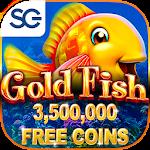 Gold Fish Slots Casino – Free Online Slot Machines 24.08.00