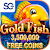 Gold Fish Slots Casino – Free Online Slot Machines file APK for Gaming PC/PS3/PS4 Smart TV