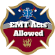 Download EMT Acts Allowed For PC Windows and Mac