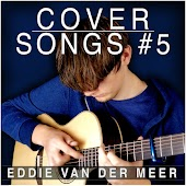 Cover Songs #5