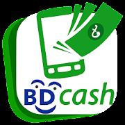 BD Cash