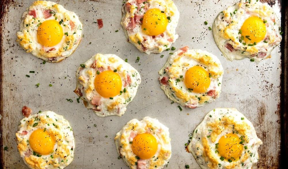 unique-egg-recipes_egg_clouds