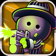 Pixel Guns Elite Shooter
