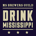 Mississippi Brewers Guild icon