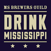Mississippi Brewers Guild