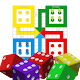 ludo spel gratis door Star Game inc.