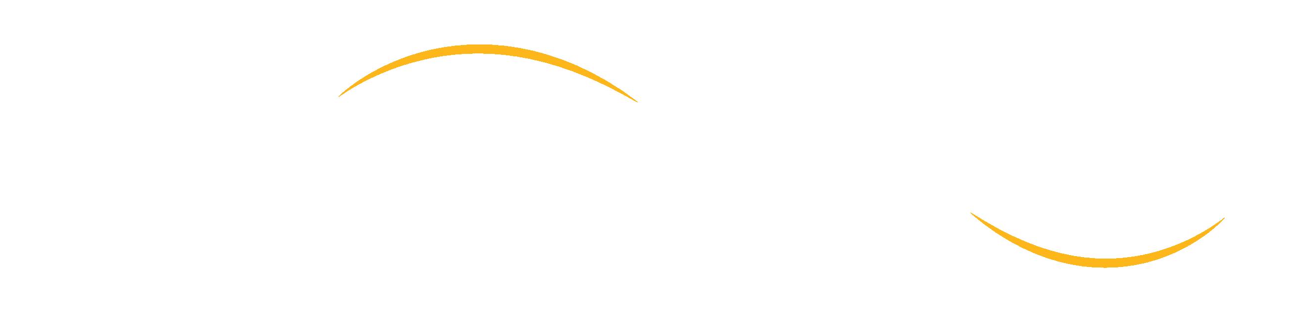Customer Service Mortgage Corporation