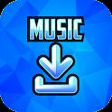 Musique Gratuite a Telecharger icon