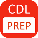 CDL Practice Test 2017 Edition icon