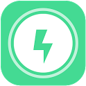Yo Super Fast Charging icon