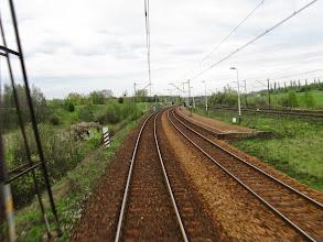 Photo: Wiesiółka
