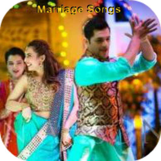 Download Wedding Video Songs Marriage Google Play