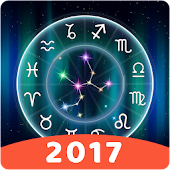 Daily Horoscope Plus 2017 - 12 Zodiac Signs