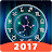 Daily Horoscope Plus – Free 2017 1.0.3 Apk