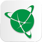 App Navitel Navigator GPS & Maps APK for Windows Phone