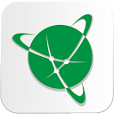 Download Navitel Navigator GPS & Maps Install Latest APK downloader